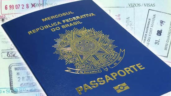 passaporte-do-brasil-working-holiday-visa